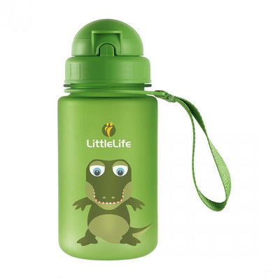LittleLife Kids Water Bottles