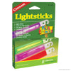 Coghlan's Kids Light Sticks Pack
