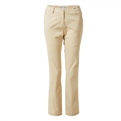 Craghoppers Women's Kiwi Pro Stretch Pants