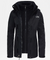 The North Face Women's Evolve II Triclimate® Jacket
