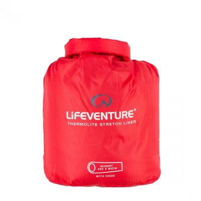LifeVenture Thermolite Stretch Liner