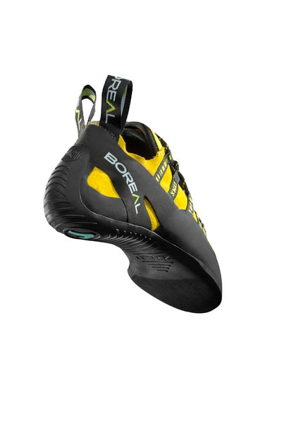 Boreal Lynx Rock Climbing Shoes
