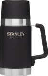 Stanley Master Vacuum Food Flask