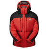 Mountain Equipment Annapurna Down Jacket - Online Only