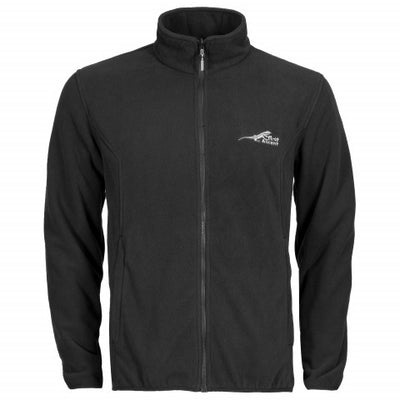 First Ascent Men's Discovery 3-in-1 Jacket