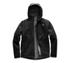 The North Face Men's Dryzzle Jacket