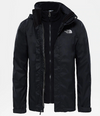 The North Face Men's Evolve II Triclimate® Jacket