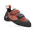 Black Diamond Men's Focus Climbing Shoes