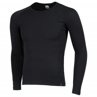 First Ascent Men's Heatshield Long Sleeve
