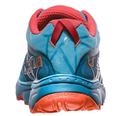 La Sportiva Men's Helios 2.0 Trail Running Shoes