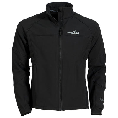First Ascent Men's Phantom Jacket