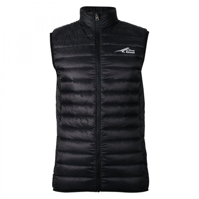 First Ascent Men's Transit Down Waistcoat