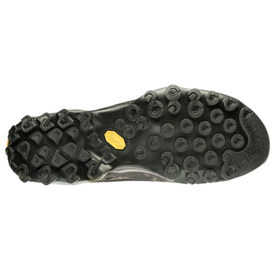 La Sportiva Men's TX4 Approach Shoe