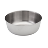 MSR Alpine Stainless Steel Nesting Bowl