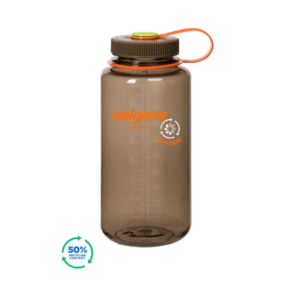 Nalgene Tritan Wide Mouth Sustain 1L