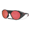 Oakley Clifden Prizm Snow Torch