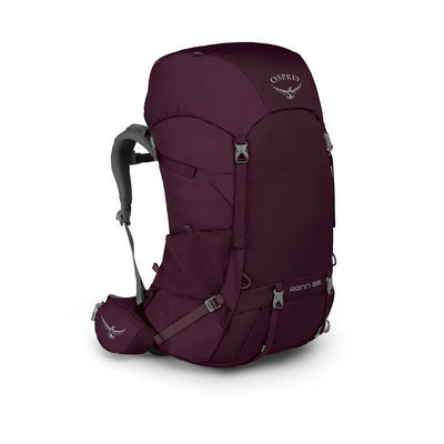Osprey Renn 65 Backpack
