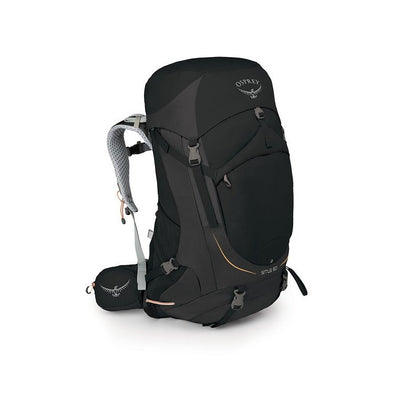 Osprey Sirrus 50 Backpack