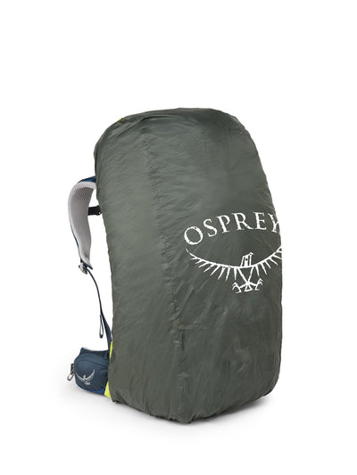 Osprey Ultra Light Rain Cover Medium