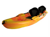Outdoor Elements Benguela Kayak