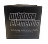 Outdoor Elements Climbing and Gym Chalk