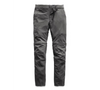 The North Face Men's Paramount Active Convert Pants