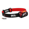 Petzl Actik Core Headlamp 450 Lumen