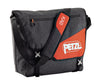 Petzl KAB Gym Bag