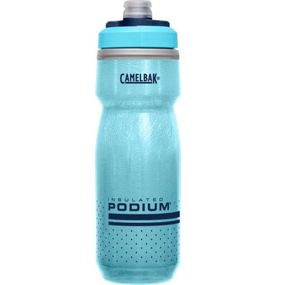 Camelbak Podium Chill 620ML