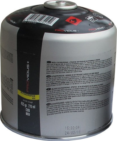 Providus Gas Canister 425g