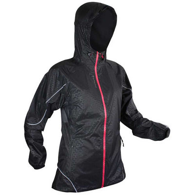 ONLINE ONLY Raidlight Women's Extreme MP+ Waterproof Jacket