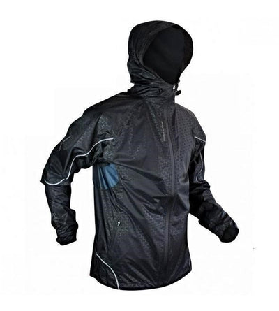 ONLINE ONLY Raidlight Men's Extreme MP+ Waterproof Jacket