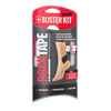 RockTape Blister Kit