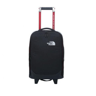 North Face Overhead Travel Bag
