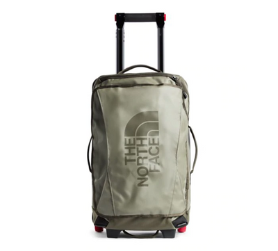 The North Face Rolling Thunder 22""