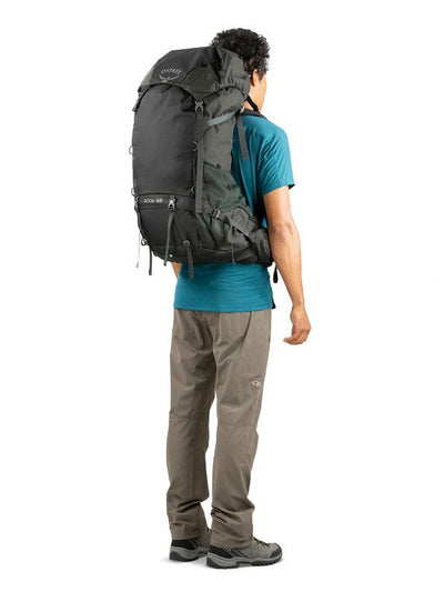 Osprey Rook 65 Backpack