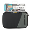 Sea to Summit Ultra-Sil RFID Travel Wallets
