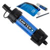 Sawyer Mini Filtration System