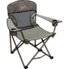 Sensation Big Boy Chair