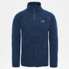 The North Face Men's Shadow FZ