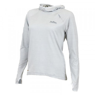Capestorm Ladies Sleek Hoodie