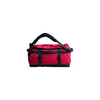 The North Face BaseCamp Duffle Small