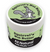 Squirrel's Nut Butter All Natural Anti-Chafe Salve Tub 7ML