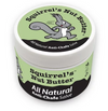 Squirrel's Nut Butter All Natural Anti-Chafe Salve Tub 57ML