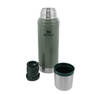 Stanley Classic Bottle Insulated Flask 1L