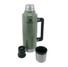 Stanley Classic Bottle Insulated Flask 1.9L