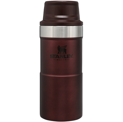 Stanley Trigger Action Insulated Mug 0.35L