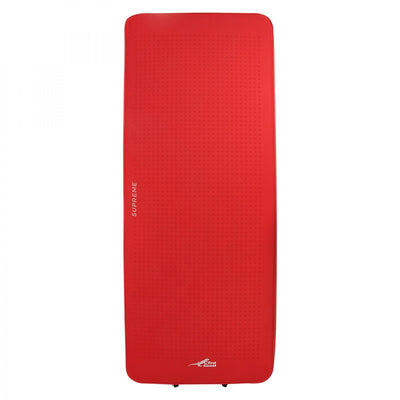 First Ascent Comfort Supreme Mattress