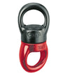 Petzl Swivel L