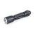Nextorch TA15 Tactical Flashlight